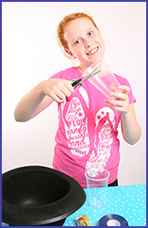 Magic tricks for kids easy to do magic