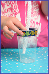 Cool magic tricks for kids to make and do with instructions