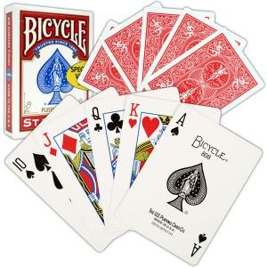 basic card control tutorial