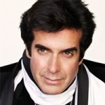 David Copperfield - Magic Tricks for Kids - History of Magic