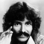 Doug Henning - Magic Tricks for Kids - History of Magic