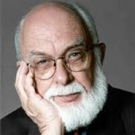 James Randi Thumbnail