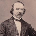 John Henry Anderson Thumbnai