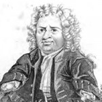 Matthias Burchinger Thumbnail
