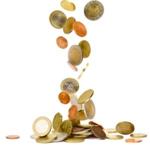 Vanishing Coin Magic Trick - Magic Tricks For Kids