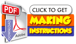 download instructions button copy
