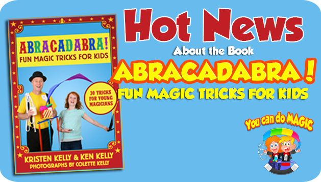 Hot-news-about-the-book