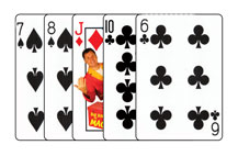 Clipped Card Trick - Magic Tricks for Kids - Magic Lessons of the Week