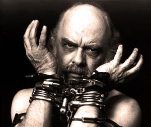 James Randi and Honest Liar